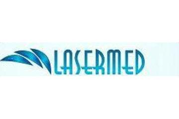 Laser Med à Montréal