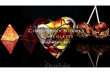 Christopher Norman Chocolates