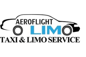 Aeroflight Toronto Airport Limo