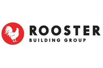 Rooster Building Group in calgary