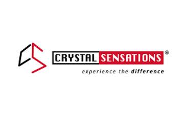 Crystal Sensations
