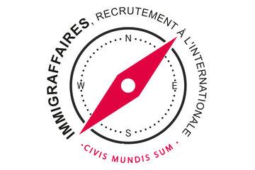 Immigraffaires - International Recruitment