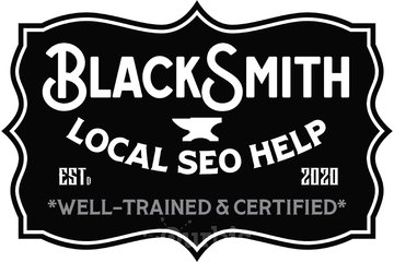 Blacksmith Local SEO