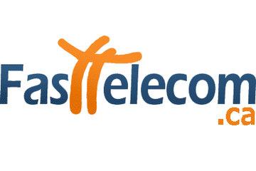 Fasttelecom