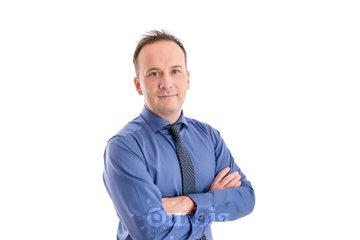 Francois Tremblay - Courtier Hypothécaire INC -Multi-Prets