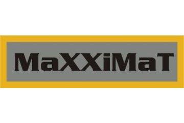 Maxximat Inc