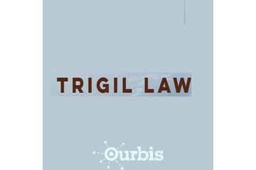 Trigil Law