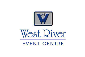 West River Banquet Centre