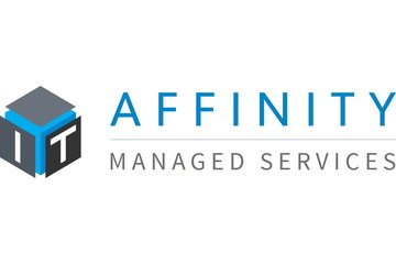 Affinity Managed Services