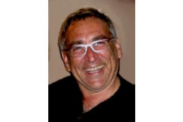 Stan J. Rog, psychologue à Laval