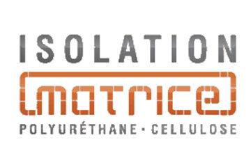 Isolation Matrice  in Mirabel