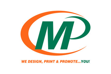 Minuteman Press Vancouver