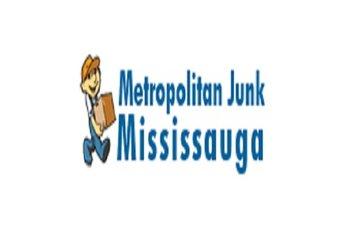 Metropolitan Junk Removal Mississauga