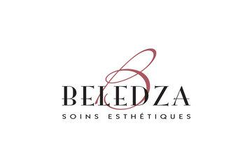 Esthétique Beledza