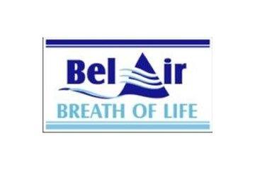 Bel-Air Breath Of Life
