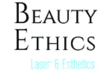 Beauty Ethics Laser & Esthetics