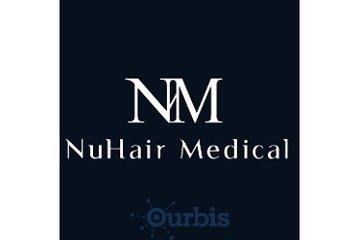 NuHair Medical