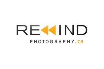 Rewind Photography