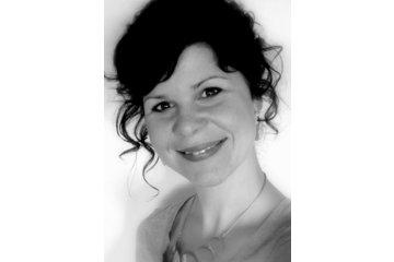 MAGALIE PAUL -Décoratrice & spécialiste en rangement-