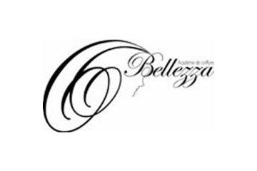 L'Académie de coiffure Bellezza in Montréal: L'Académie de coiffure Bellezza