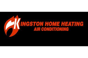 Kingston Home Heating