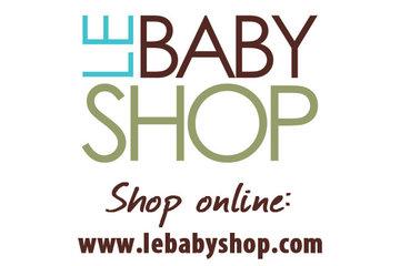 Le Baby Shop
