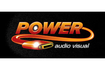 Power Audio Visual