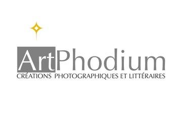 Artphodium photographie