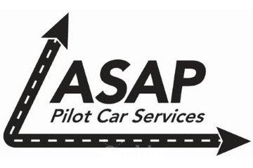 ASAP Pilot Car Services