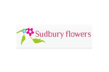 Local flower delivery in Sudbury