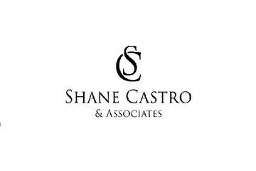 Shane Castro & Associates
