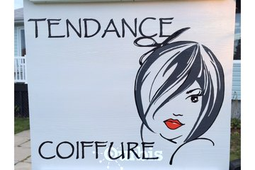 Coiffure Tendance à Roberval