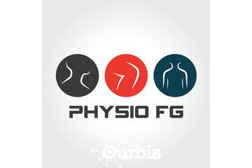 Physio FG