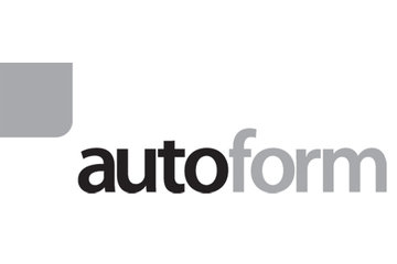 Autoform Performance Inc