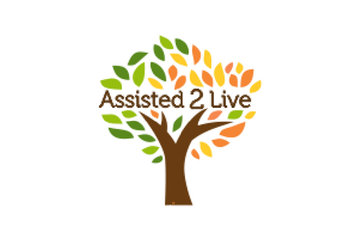 Assisted2Live Inc