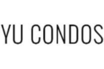 YU Condos