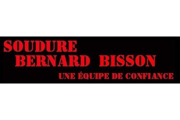 Soudure Bernard Bisson à Saint-Claude
