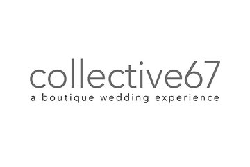 collective67