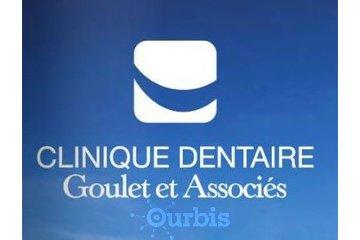 Clinique Dentaire Goulet et Associés