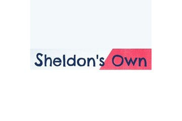Sheldon's Own