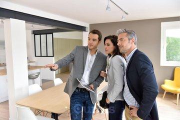 Kagoné Gestion Immobilière à Longueuil: Conseil immobilier