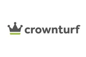 Crown Turf