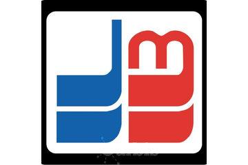 Johnston Meier Insurance Agencies Group