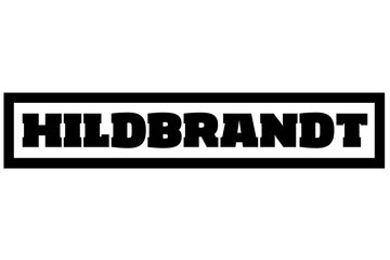 Hildbrandt Tattoo Equipment & Supplies in Burnaby
