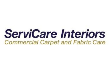 ServiCare Interiors Inc.