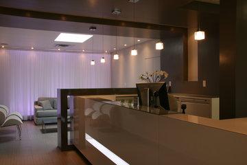 Clinique Dentaire Notre-Dame