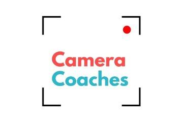 Camera Coaches Inc.