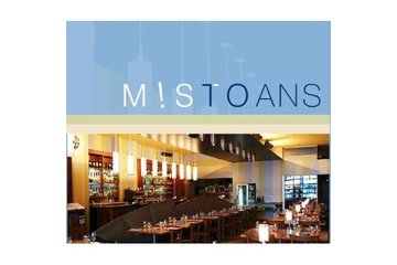 Restaurant Misto in Montréal: Source : official Website