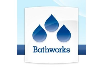 Bathworks