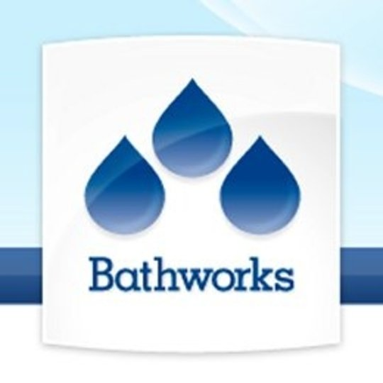 bathroom light fixtures bathworks barrie on ourbis 10846
